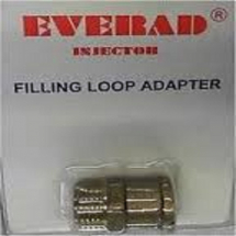 Filling Loop Adaptor