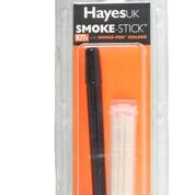 Smoke Pen & 6 Smoke Sticks Kit 6