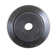 15mm or 22mm U-Cut Spare Wheel