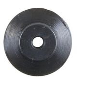 28mm U-Cut Spare Wheel