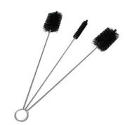 Flue Brush Set (3pcs)
