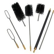 Flue Brush Set (7pcs) Domestic
