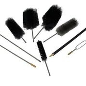 Flue Brush Set (9pcs) Industrial
