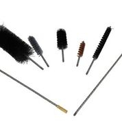 Flue Brush Set (7pcs) Premium