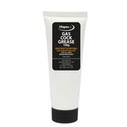 Gas Cock Grease 100g Tube