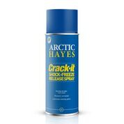 Crack It Release Spray 400ml