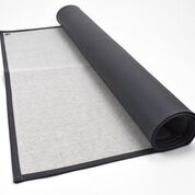 Premium Maintainence Mat 1350 x 800mm