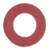 1/2inch Ballvalve Seating Washer (13mm)