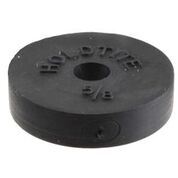 5/8inch Holdtite Flat Tap Washer (16mm)