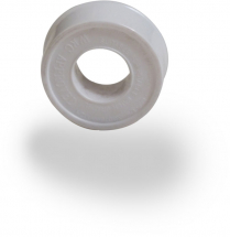 PTFE TAPE WRAS APPROVED