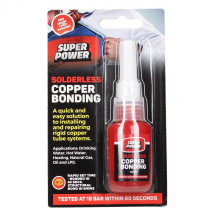 Super Power Copper Bonding Blister 10ml