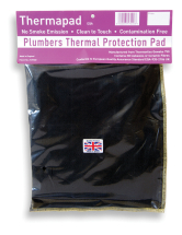 12inch x 10inch Therma Pad