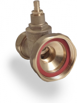 Pump Valves Gate Type