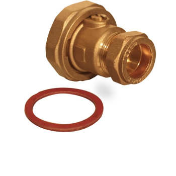 Pump Valves Ball Type