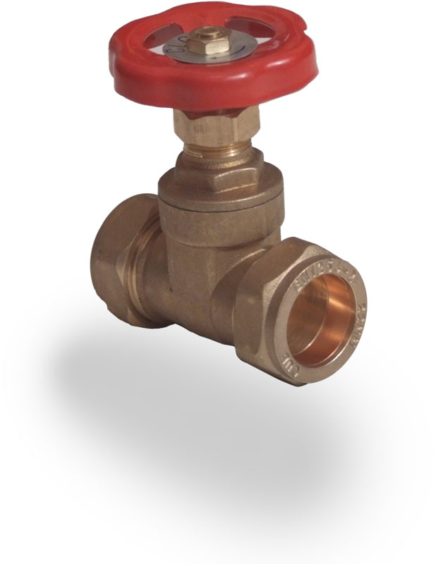 NON BS Gate Valves