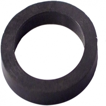 Tank Connector Washers