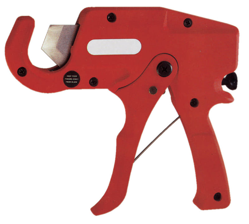 John Guest Speedfit Heavy Duty Pipe Cutter