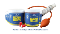 Smoke Products